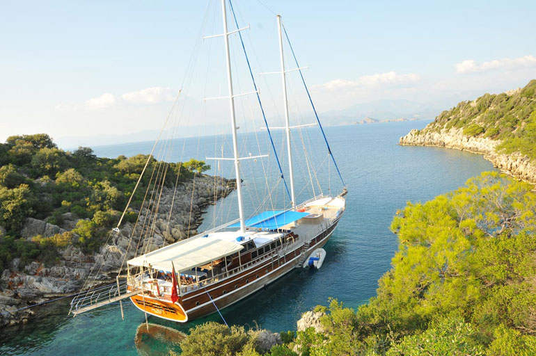 Cruise_Sail_Swim_Turkey_4s