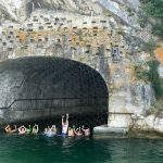 Swimming-Hitler-Eye-Tunnel-Croatia-1