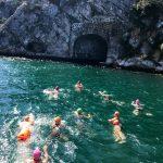 Swimming-Hitler-Eye-Tunnel-Sibenik-Croatia-5