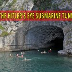 Swim-Submarine-Tunnel-Croatia