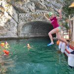 Swimming-Submarine-Tunnel-Croatia