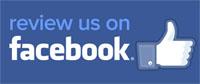 Facebook-Strel-Swimming-Customer-Reviews