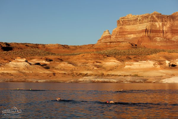 Lake_Powell_Swimming_USA