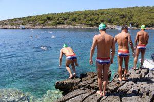 Swimming_Croatia_Review_Australians