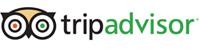 Trip Advisor Reviews, Hotel Spongiola, Croatia