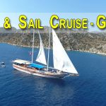 2-greek-swim-cruise-gulet