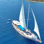 Swim-Sail-Gulet-Cruise