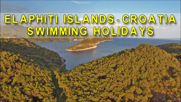 Dubrovnik-Swimming-Holidays-Croatia