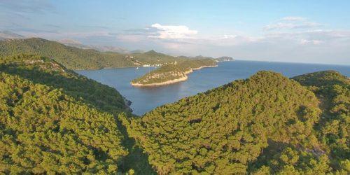 Swimming-Croatia-Dubrovnik-Holidays-01