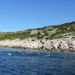 Swimming-Holidays-Croatia-Dubrovnik-16