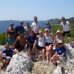 Swimming-Holidays-Croatia-Dubrovnik-19