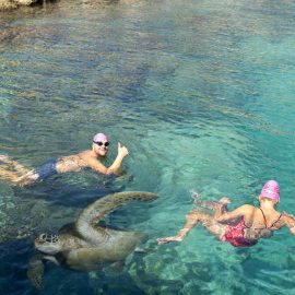 Turkey-Swimming-Holidays-01