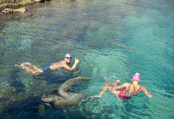 Turkey-Swimming-Holidays-01