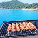 mediterranean turkey trips