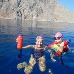 Wild-Swimming-Greece