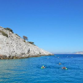 Symi-Swimming-Greece-Holiday-7