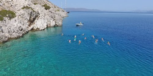 Symi-Island-Swimming-Greece