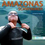 Amazonas_Schwimmer_Swimming_Martin_Strel_1