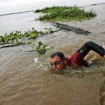 Amazonas_Schwimmer_Swimming_Martin_Strel_5