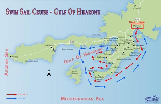 Swim-Sail-Cruise-Hisaronu-Gulf-Map-2