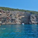 Montenegro-Swimming-Holidays-01