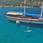 Swim-Sail-Cruise-Holiday