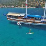 Swim-Sail-Cruise-Holiday
