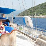 Swimming-Sailing-Turkey-Cruise