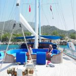 Swim-Sail-Turkey-Cruise-Vacation