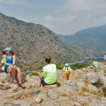 Swim-Sail-Turkey-Cruise-Gemiler-Island-3