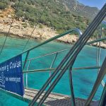 Swim-Sail-Turkey-Cruise