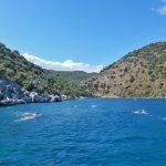 Swimming-Holidays-Adventure