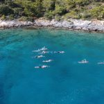 Swimming-Holidays-Vacations-Group