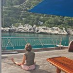 Turkey-Cruise-Gulet-Yoga-Retreat