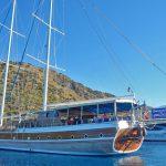 Turkey-Swimming-Sailing-Holidays-Trip-03