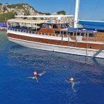 Turkey-Swimming-Sailing-Holidays-Trip-01