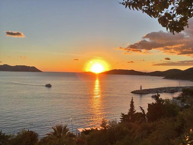 Kas-Maki-Hotel-Turkey-Lycian-Coast-3