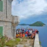 Croatia-Swimming-Islands-Dubrovnik-03