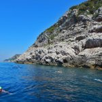 Croatia-Swimming-Islands-Dubrovnik-05