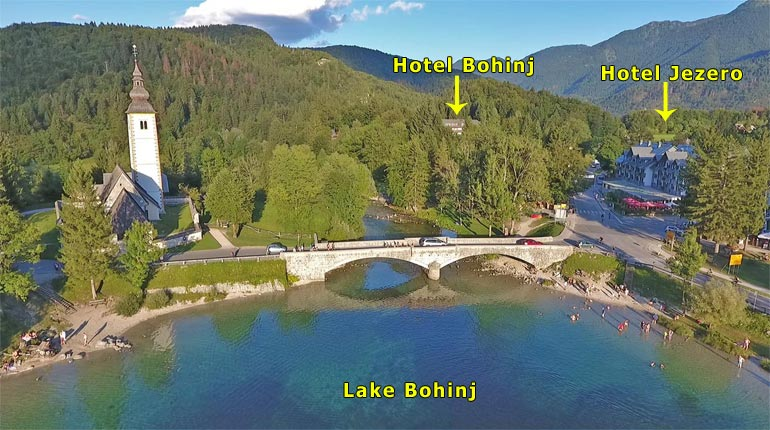 Hotel-Jezero-Lake-Bohinj-Slovenia-2
