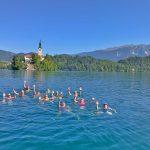 Lake-Bled-Slovenia-Swim