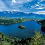 Lake-Bled-Slovenia-Julian-Alps