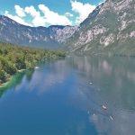 Lake-Bohinj-Slovenia-National-Park