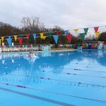 Cold-Water-Swimming-Championships-Tooting-Bec-2019