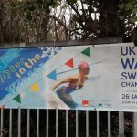 Cold-Water-Swimming-Championships-Tooting-Bec-London-2019
