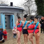 Cold-Water-Swimming-Championships-Tooting-2019