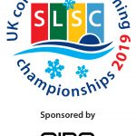 Cold_Water_Swimming_Championship_2019