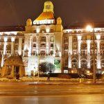 Gellert-Spa-Budapest-Hotel-2