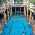 Gellert-Spa-Swimming-Indoor
