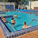 Gellert-Spa-Swimming-Budapest
